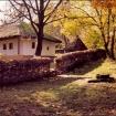Fotografie 6, Muzeul Satului