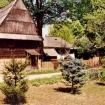 Fotografie 7, Muzeul Satului