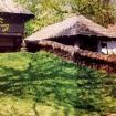 Fotografie 9, Muzeul Satului