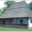 Fotografie 11, Muzeul Satului