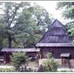 Fotografie 12, Muzeul Satului