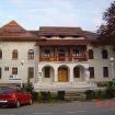 Fotografie 3, Muzeul de Stiintele Naturii din Suceava