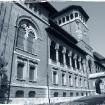 Fotografie 6, Muzeul Taranului Roman
