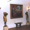 Fotografie 3, Muzeul Teatrului din Iasi