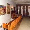 Fotografie 5, Muzeul Teatrului din Iasi