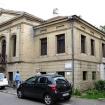 Fotografie 7, Muzeul Teatrului din Iasi
