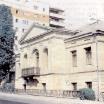 Fotografie 9, Muzeul Teatrului din Iasi
