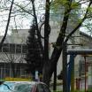 Fotografie 1, Observatorul Astronomic din Suceava