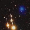 Fotografie 4, Observatorul Astronomic din Suceava