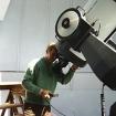 Fotografie 5, Observatorul Astronomic din Suceava