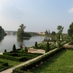 Fotografie 1, Palatul Mogoşoaia