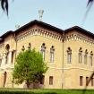 Fotografie 2, Palatul Mogoşoaia