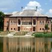 Fotografie 3, Palatul Mogoşoaia