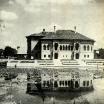 Fotografie 5, Palatul Mogoşoaia