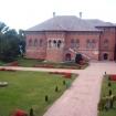 Fotografie 6, Palatul Mogoşoaia