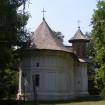 Fotografie 7, Palatul Mogoşoaia