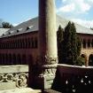 Fotografie 9, Palatul Mogoşoaia