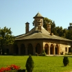 Fotografie 10, Palatul Mogoşoaia