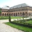 Fotografie 11, Palatul Mogoşoaia
